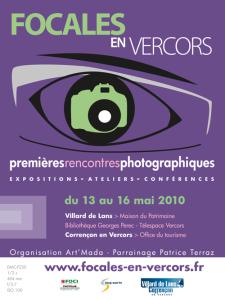 2010-Affiche-FocaVer