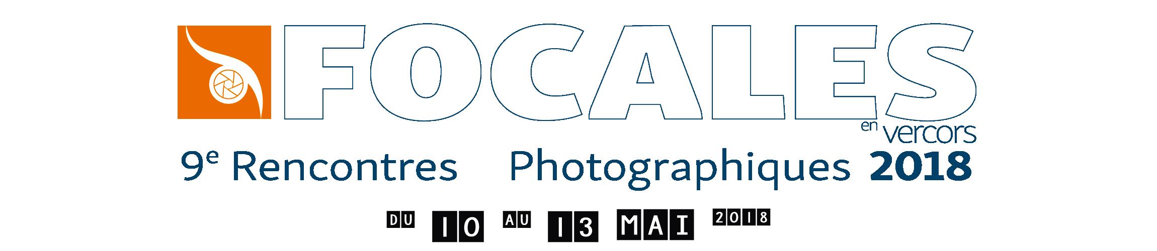 Focales en Vercors Rencontres Photographiques